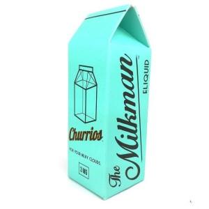 Churrios_The_Milkman_by_The_Vaping_Rabbit_2346cae1-8ece-4a69-9597-29d9cf3c8865_1024x1024