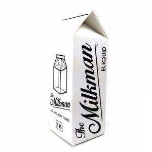the_milkman_e-juice_large